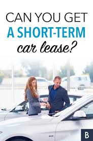 nissan finance manager salary best 25 car leasing options ideas on pinterest best lease deals