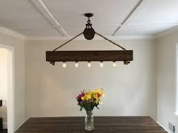 antique kitchen lights best 20 edison light chandelier ideas on pinterest edison bulb