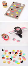 78 best washi tape ideas ever page 15 of 16 diy projects for teens
