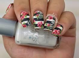 36 best betsey johnson nail art images on pinterest betsey