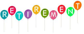 balloons for men how to choose the best retirement gifts for men senior motif