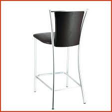 chaise cuisine hauteur assise 65 cm chaise cuisine hauteur assise 65 cm chaise hauteur assise