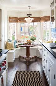 cottage kitchen decorating ideas 7 beachy decorating ideas this california cottage pulls