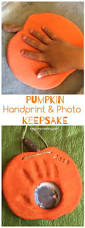 575 best handprint footprint ideas images on pinterest toddler