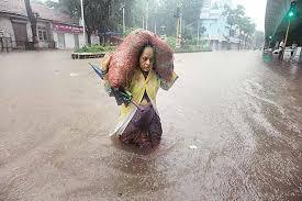 Seeking In Bangalore Bangalore Rains Facing Civic Crisis Karnataka Government To Seek