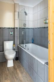 sle bathroom designs wakerley room 5 spanhoe lodge laxton bed breakfast