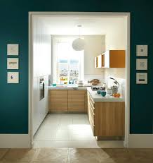 kitchen ideas small spaces simple kitchen design simple kitchen design for small space kitchen