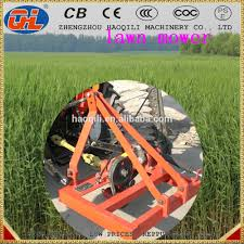 drum mower drum mower suppliers and manufacturers at alibaba com