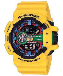 Jam Tangan G Shock Pria Original jam tangan pria original 盪 casio g shock 盪 g shock ga 400 9a