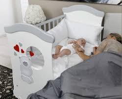 culle prima infanzia scopri lucas il mini lettino di baby italia frasca prima infanzia