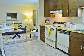 beechwood apartments lynchburg va stewart langley properties