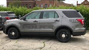 2017 ford police interceptor all new police interceptor law