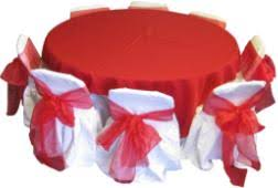 table chairs rental chair rentals san diego party rentals san diego