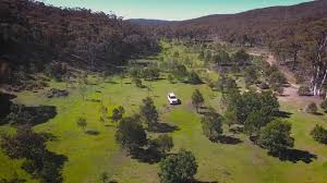 irisdale rural property for sale near canberra youtube