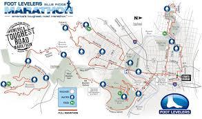 Blue Ridge Mountains Map Blue Ridge Mountains Map Nashville Tn Map