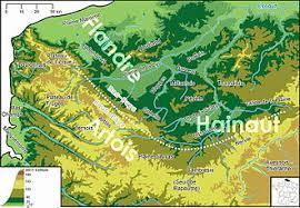 bureau d ude nord pas de calais géographie du nord pas de calais wikipédia