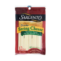 sargento light string cheese calories sargento garden grocer