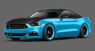 cost of ford mustang petty s garage ford mustang gt will be built prices start from