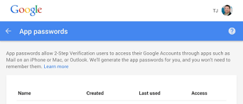 Godaddy Business Email by Gmail Send As Godaddy Email Forwarding Tj Kelly