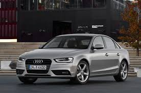 for audi a4 2 0 tdi 2013 audi a4 reviews and rating motor trend