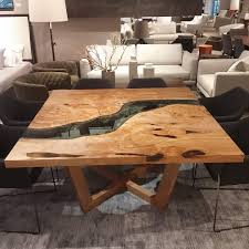 Living Edge Dining Table Welcome To Live Edge Design Remarkable Natural Custom Furniture
