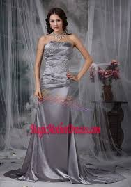 25 best unique mother of the bride dresses images on pinterest