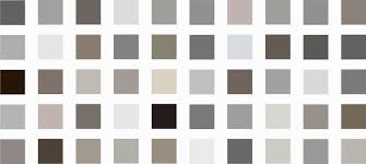 shades of gray names attractive shades of grey color names sissy feida home design