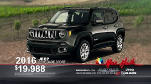 mac haik dodge chrysler jeep ram houston tx september 2016 jeep celebration sales event mac haik dodge