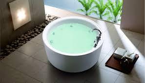 Free Standing Jacuzzi Bathtub Massage Bathtubs Ub03 Freestanding Bath Tub Japanese Bath Tub