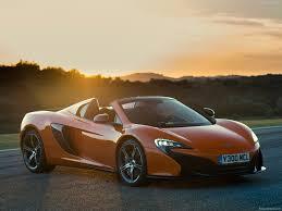 101 best mclaren images on pinterest cars mclaren sports