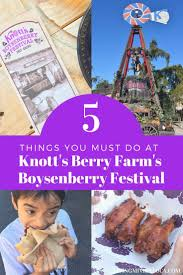 Knotts Berry Farm Halloween Decorations by 31 Best Things To Do At Knott U0027s Berry Farm Images On Pinterest