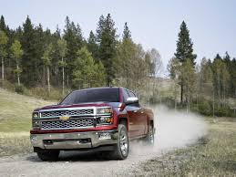 Ford Diesel Pickup Truck - gm behind ford in pickup truck development business insider
