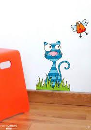 stickers chambre bébé mixte stickers muraux pour chambre fille mixte arbre autocollant mural