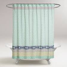 brown shower curtains at target shower curtain blue want at my