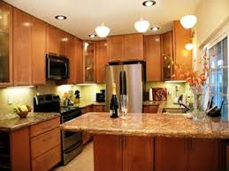 small l shaped kitchen designs small l shaped kitchen pictures desk design best small l