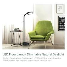 natural full spectrum lighting natural light reading floor l daylight sunlight led and craft
