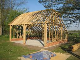 gardens offices east sussex eastbourne bexhill lewes