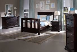 Baby Cribs Convert Full Size Bed by Camelot Convertible Crib Baby Safety Zone Powered By Jpma
