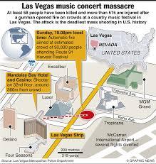 Mgm Grand Las Vegas Floor Plan by Las Vegas Shooting Police Confirm Active Shooter The Hindu