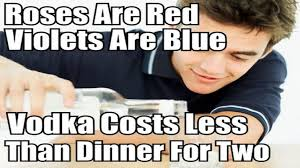 Funny Single Valentines Day Memes - valentine s day jokes for singles couples funny images gifs