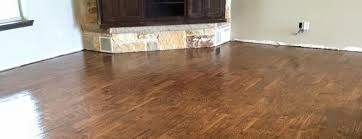 hardwood floor sales of flooring brownwood tx