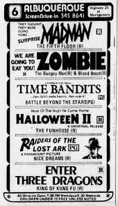 spirit halloween pekin il 95 best movie ads images on pinterest saturday night cinema and