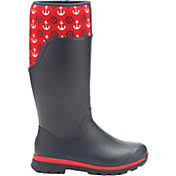 buy muck boots near me boots for s sporting goods