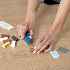 Laminate Flooring Touch Up Kit Laminate Flooring U0026 Solid Real Wood Flooring Cleaning U0026 Protection