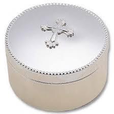 silver keepsake box baby keepsake boxes silver and pewter gifts