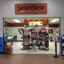 walmart hair salon coupons 2015 walmart hair salon prices wally world prices