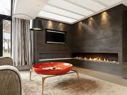 wanddesign wohnzimmer wanddesign wohnzimmer rahmen auf wohnzimmer wanddesign stilvolle