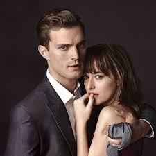 Fifty shades freed Archives Beyond Fashion Magazine