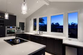 Kitchen Design Nz Infinite Building Solutions Home Hastings And Napier Kitchen