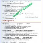 Good And Bad Resume Examples by Splendid Design Ideas Great Resume Cover Letters 15 Good Example